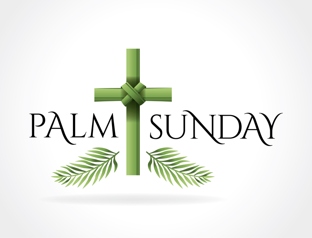 A-Christian-Palm-Sunday-religious-holiday-with-palm-branches-and-leaves-and-cross.png#asset:8965