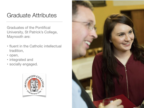 Graduate-Attributes.002.jpeg#asset:5422
