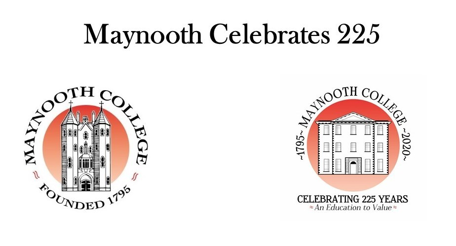 Maynooth-Celebrates-225.jpg#asset:7689