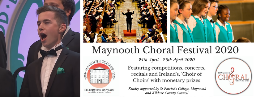 Maynooth-Choral-Festival-Cover-Pic.png#asset:8120