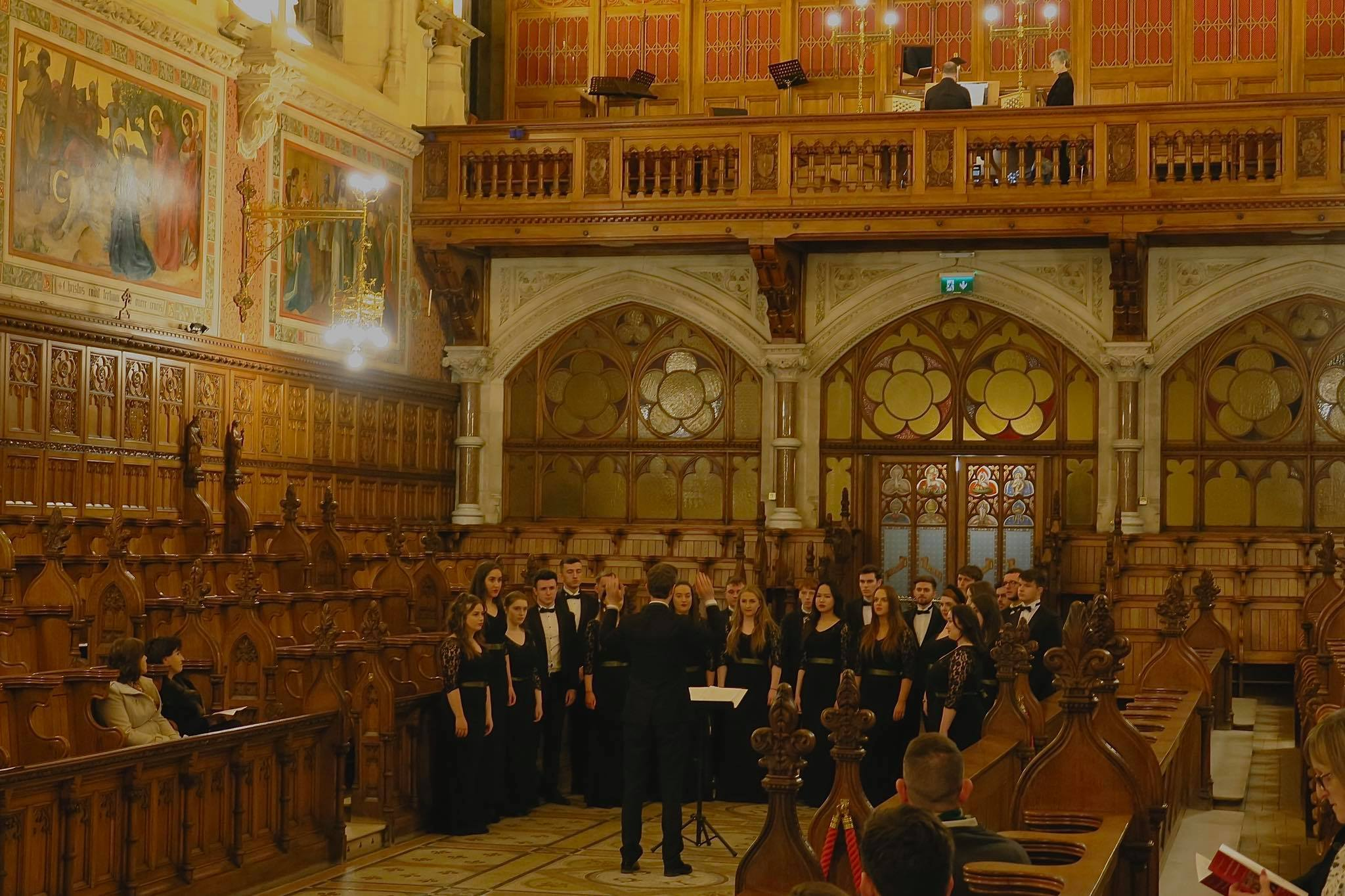 Maynooth-University-Chamber-Choir-in-the-Chapel.jpg#asset:9315