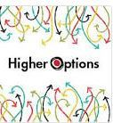 New-Higher-Options.JPG#asset:7639