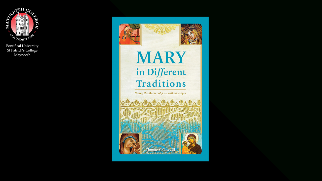 Social-Media-Mary-Booklaunch.png#asset:8132