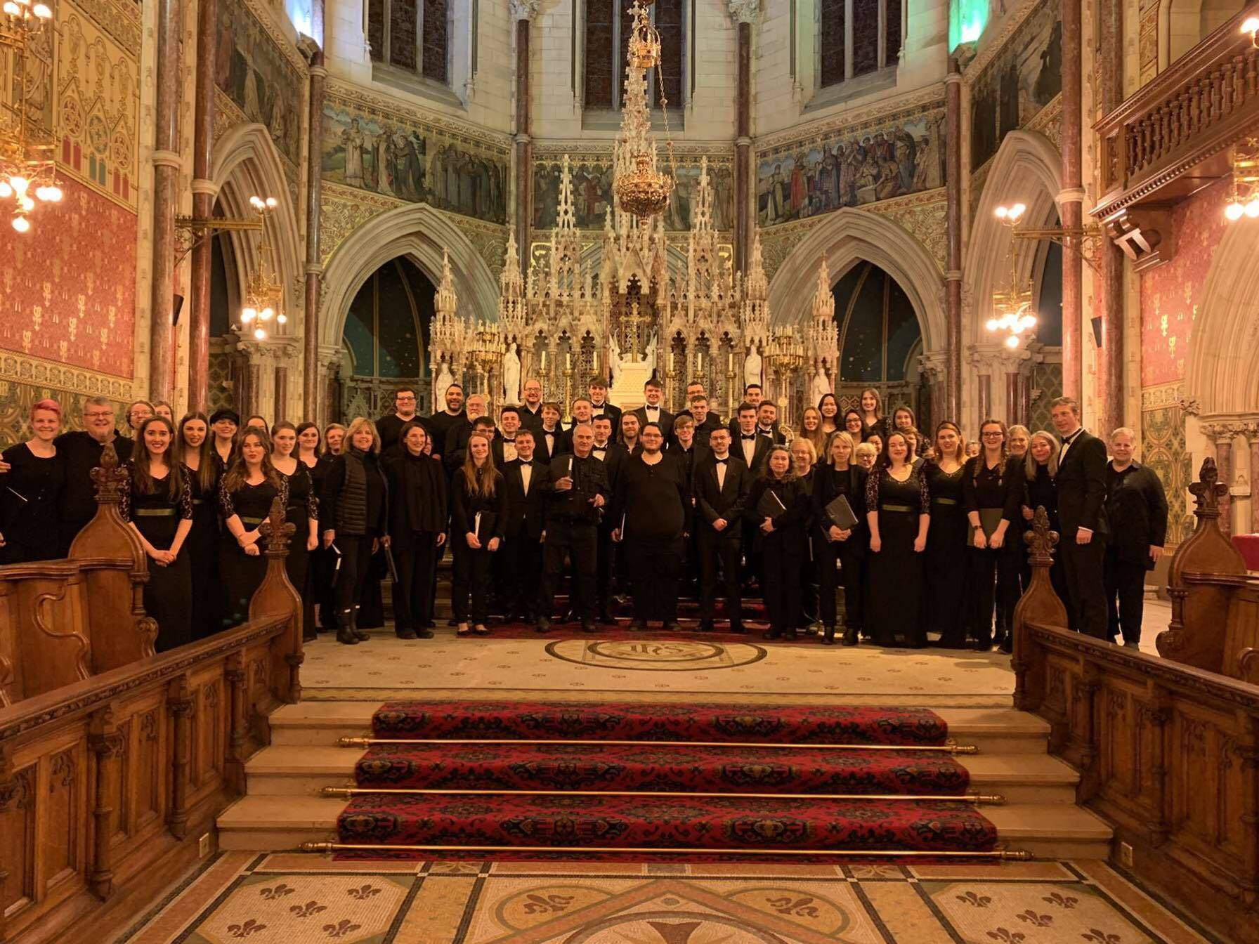 The-combined-choirs-of-Maynooth-Universty-Chamber-Choir-and-the-Bellarmine-University-Oratorio-Society.jpg#asset:9313