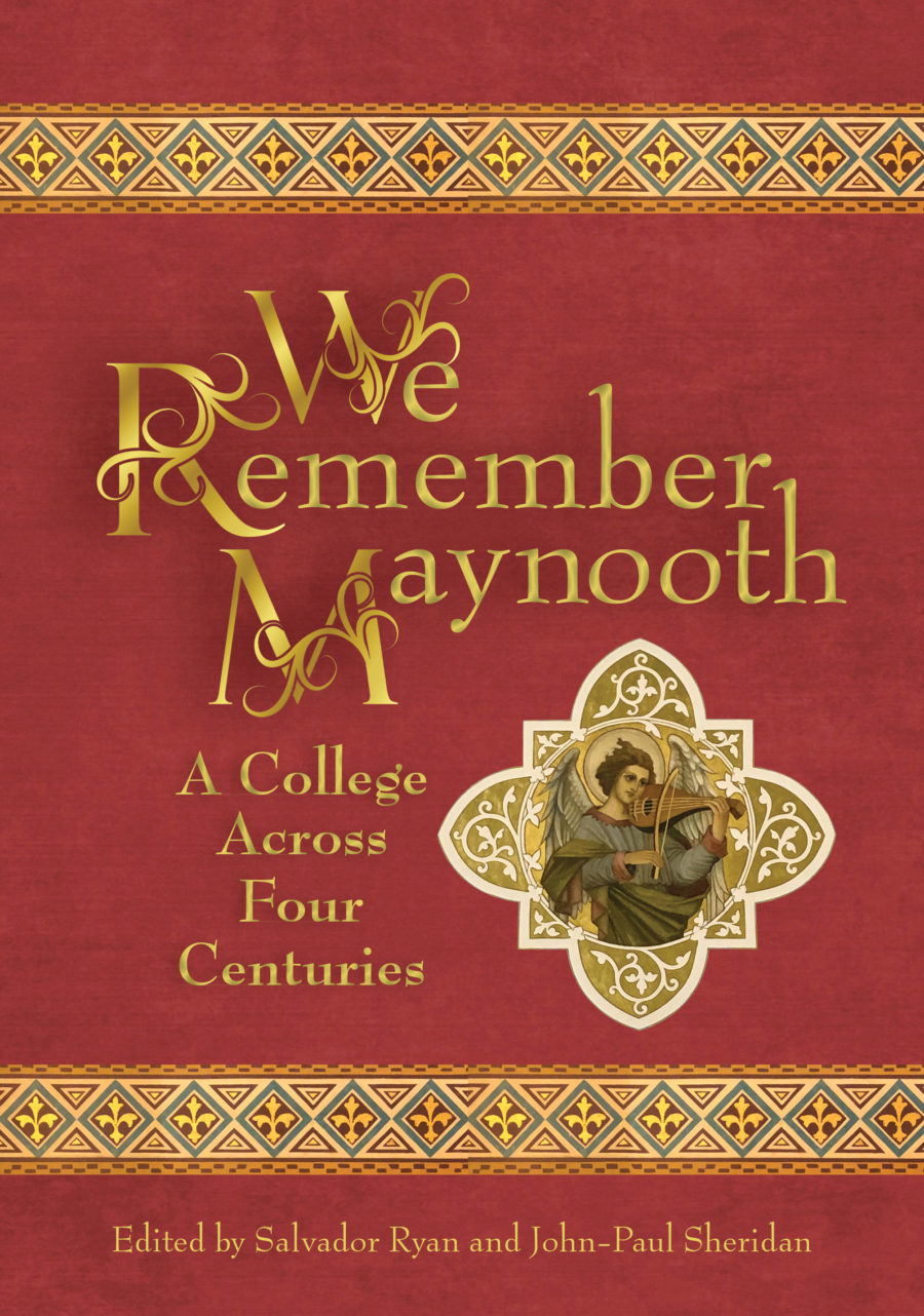 WE-REMEMBER-MAYNOOTH-900x1282.jpg#asset:10031
