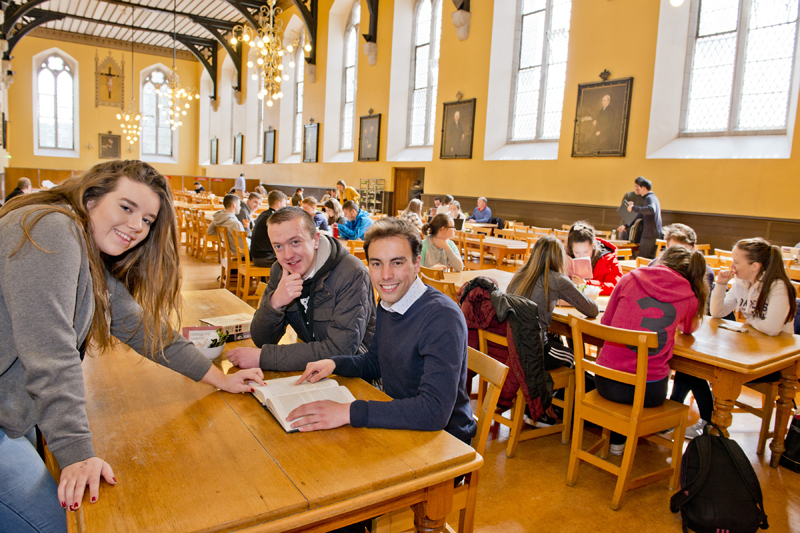 students-smiling-in-pugin.jpg#asset:2380